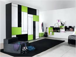 elegant master bedroom wall colors u2013 pensadlens