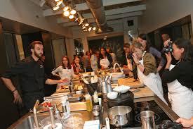 atelier cuisine cyril lignac atelier cuisine meilleur de cours de cuisine cyril
