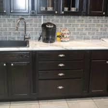 Master Brand Cabinets Inc by Masterbrand Cabinets Inc U2013 Lenoir County Economic Development
