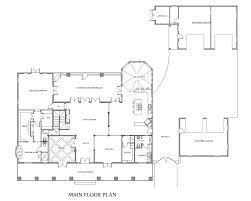 Home Design Floor Plan 100 Unique Home Floor Plans Houses Designs February 2016