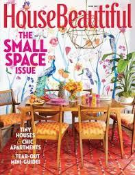 10 Top Interior Design Magazines Around The World Modern
