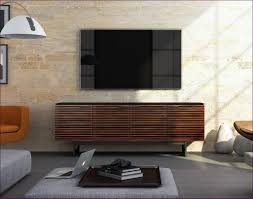 living room fabulous costco fireplace screen cheap television