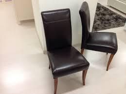 sedie pelle sedia pelle lombardelli arredamenti