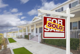 when is the best time to sell a house abc bank