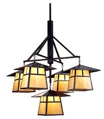 Arts And Crafts Ceiling Light Arts And Crafts Lighting Fixtures Chelier All Exerior Chelier