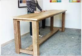Esszimmerst Le Selber Zusammenstellen Barhocker Holz Selber Bauen Finest Barhocker Holz Eiche Zuhause