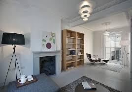 modern design victorian home modern interior design for victorian homes
