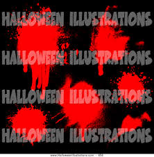 bloody halloween background royalty free bloody stock halloween designs