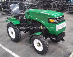 plow hand tractor plow hand tractor suppliers and manufacturers