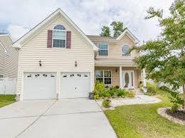 house wrap around porch wrap around porch virginia real estate virginia va
