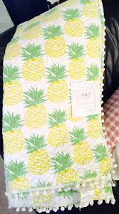 top 25 best pineapple room ideas on pinterest pineapple