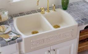 What Are Bathroom Sinks Made Of The Pros Cons And Basics Of Pedestal Sinks