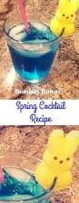 martini easter best 25 easter cocktails ideas on pinterest easter recipes menu