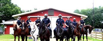 atlanta police department home