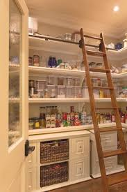 kitchen pantry design ideas best 25 kitchen pantry design ideas only on kitchen