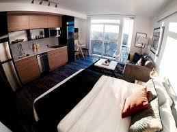 ori furniture cost apt unit b ori on the ave in seattle wa zillow