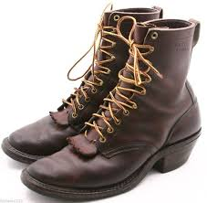 s lace up boots size 12 45 best s boots images on s boots shoe boots
