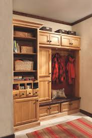Kitchen Interior Fittings Kitchen Cabinet Interior Fittings Zhis Me
