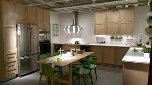 Ikea Kitchen 2015 Hog Wild Home Choosing Cabinets The Perfect Kitchen For 50 Off