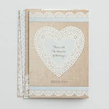 christian wedding cards dayspring