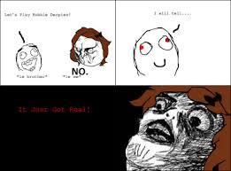 Comic Meme - memes images telling meme comic wallpaper and background photos