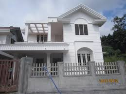 houses in cochin house for sale in cochin buy sell houses in