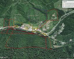Map Roseburg Oregon by Property In Roseburg Canyonville Myrtle Creek Umpqua River