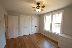 Stunning Interior Trim Pictures Amazing Interior Home Wserveus - Home interior trim