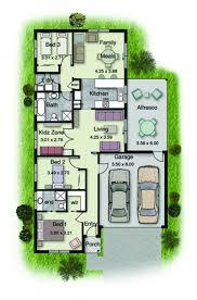 baby nursery beach house plan beach house floor plan simple