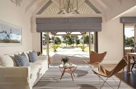 beach house ls shades interior design interior design diane bergeron interiors