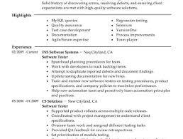 Qtp Resume Download Gui Testing Resume Haadyaooverbayresort Com