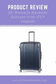 United Check Bag Policy by Best 25 Checked Luggage Ideas Only On Pinterest Travel Packing