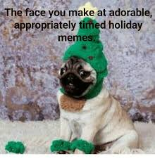 Holiday Memes - 25 best memes about holiday memes holiday memes