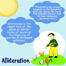 difference between alliteration and consonance u2013 nitin patil u2013 medium