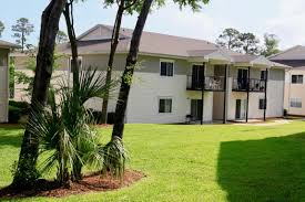 2 bedroom houses for rent in gainesville fl studio apartments
