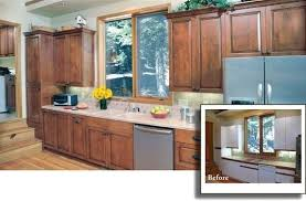 Kitchen Cabinet Doors Made To Measure Cabinet Doors Depot