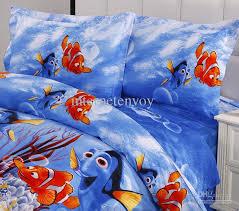finding nemo bedroom set olaf bedding set full tokida for