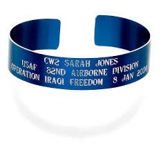 memorial bracelets for loved ones custom bracelets order at memorial bracelets dot