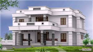 5 bedroom modern bungalow house plans youtube
