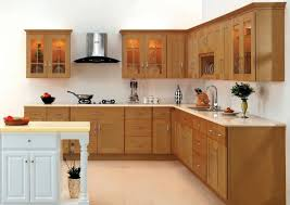 Material For Kitchen Cabinet by Countertops Kitchen Countertops Furniture Glamorous Ideas With