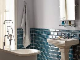 100 blue bathroom tile ideas 200 best bathroom tiles images