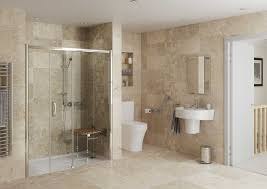 images of walk in showers best inspiration from kennebecjetboat