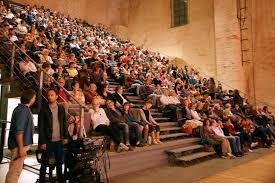 auditorium des cuisines concert du 9 octobre 2017 à l auditorium des cuisines