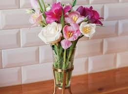 s day floral arrangements small fresh flower arrangements fresh flower arrangement fresh