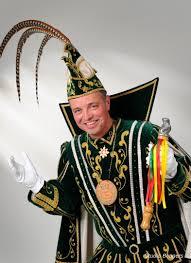 carnaval prins vastelaovesvereniging de kwakkert archief