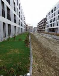 Radier Terrasse Structur Forum Romand De La Construction Compte Rendu Administratif Et Financier