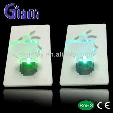 single battery operated mini led lights single battery operated