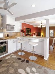 post and beam kitchen kitchen contemporary with pillar post and beam kitchen kitchen contemporary with white kitchen high