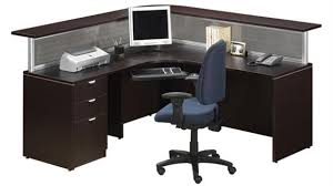 Office Furniture  Trusted  Years Experience - Office source furniture