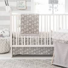 All White Crib Bedding White Baby Bedding For Less Overstock